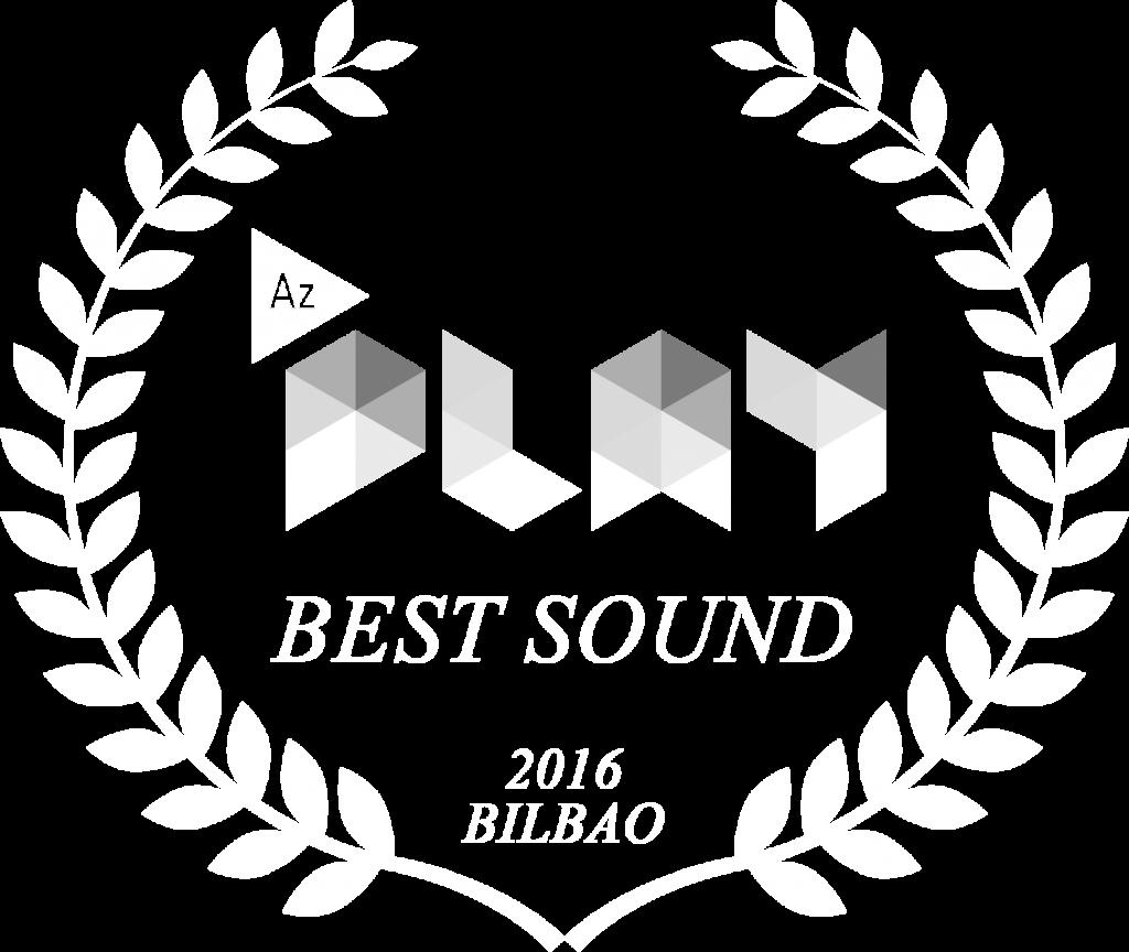 bestsound