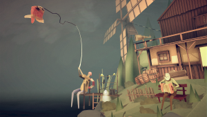 screenshot_meantime harbourIsland_fishing