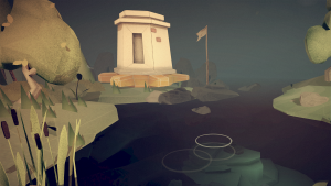 screenshot_meantime lighthouse