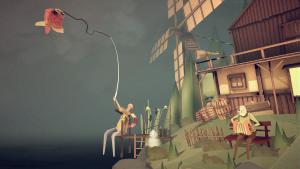 screenshot_meantime harbourIsland_fishing