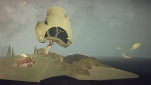 screenshot_meantime island_