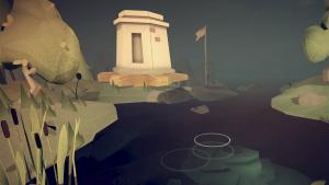 screenshot_meantime lighthouse